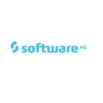 Software AG Joins Marketo's LaunchPoint Partner Ecosystem