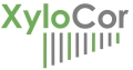 XyloCor Therapeutics Inc.
