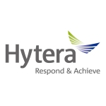 Hytera and Silke Communications Partner to Provide Radios for the Police Unity Tour