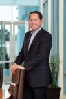 Jeffrey Jennison - President and CEO - Watson Land Company (Photo: Business Wire)