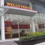 Wells Fargo Opens New Recruitment Center Designed to Give Applicants the Look and Feel of a Typical Retail Bank Branch in the U.S.