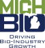 https://michbio.site-ym.com/news/344100/MichBio-Thanks-Sen.-Stabenow-for-Leadership-on-Farm-Bill.htm