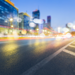 Telensa Joins Smart Cities Council to Drive Connected Street Lighting and Smart City Applications (Photo: Business Wire)