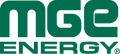 MGE Energy, Inc.