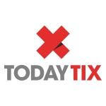 Theater Ticketing Platform TodayTix Surpasses $100 Million in Sales and Unveils New Visual Identity