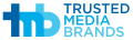 Trusted Media Brands Inc.