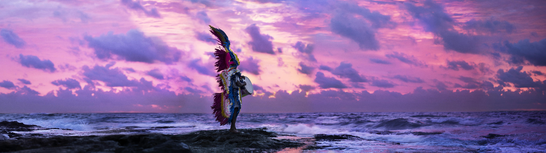 Love shine paradise скачать