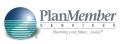 PlanMember Securities Corporation