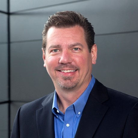 Brett Wahlin has been appointed Chief Information Security Officer (CISO) at Staples. (Photo: Business Wire)