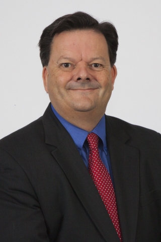 Mouser Electronics executive Mark Burr-Lonnon has been promoted to Senior Vice President of Global Service & EMEA and APAC Business. Mouser, a leading authorized distributor of the newest semiconductors and electronic components, operates 22 locations worldwide. (Photo: Business Wire)