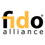FIDO Alliance and Data Security Council of India Join Forces to Promote Stronger Authentication Standards in India