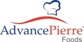 AdvancePierre Foods Holdings, Inc.