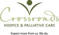 Crossroads Hospice & Palliative Care