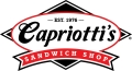 https://www.capriottis.com/franchise/