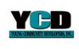 Young Community Developers, Inc.
