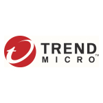Trend Micro Reports First Quarter 2017 Results