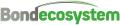 http://www.fxecosystem.com/en/products/bondecosystem/