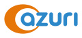 Azuri Technologies Ltd.