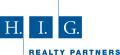 H.I.G. Realty Partners
