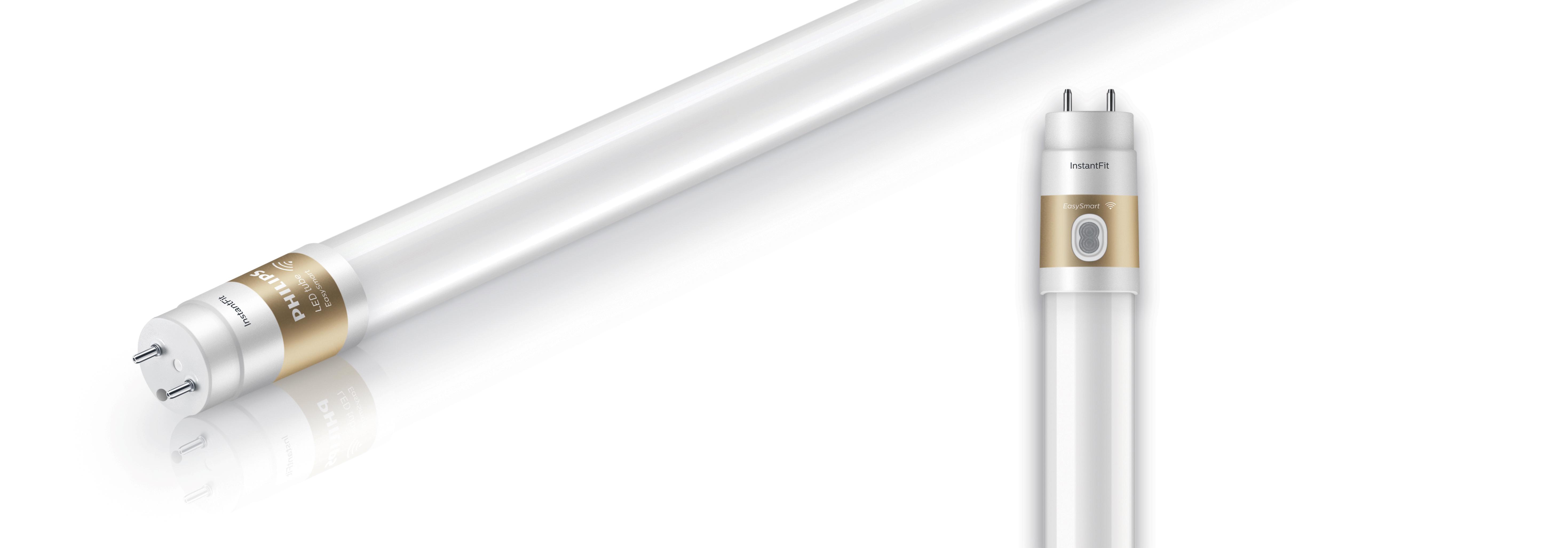 starter white light lighting lampe and homekit kit led hue product guide philips color en