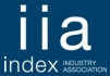 Index Industry Association