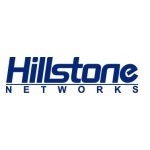 High-Tech Startup LinkTime Secures Business Across Public Cloud Platforms AWS and Alicloud With Hillstone Networks