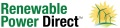 Renewable Power Direct, LLC