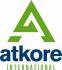 http://investors.atkore.com/