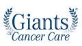 http://www.giantsofcancercare.com/