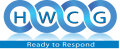 HWCG LLC