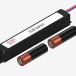 ERP Power Third Generation LED Driver (Photo: Business Wire)