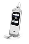 Masimo Rad-G™ Pulse Oximeter (Photo: Business Wire)