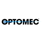 Optomec and TNSC Announce Alliance to Bring Complete Solution to Metal Additive Manufacturing Industry