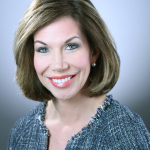 Stewart today announced the appointment of Roseann Rogers as sales manager of the Houston division of the company. (Photo: Business Wire)