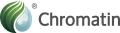 Chromatin Inc.