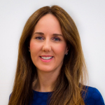 CyberArk Appoints Marianne Budnik as Chief Marketing Officer (Photo: Business Wire)