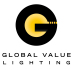 http://www.globalvaluelighting.com