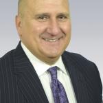 Anthony Guzzetta, Senior Vice President - External Wholesaler, Inland Securities Corporation (Photo: Business Wire)