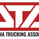 Source: Alabama Trucking Association