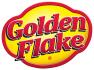 Golden Flake Snack Foods, Inc. and Alabama Trucking Association
