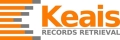 Keais Records Retrieval
