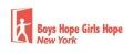 Boys Hope Girls Hope New York