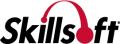 Larry Neal es designado Gerente ejecutivo de Skillsoft
