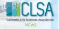 California Life Sciences Association