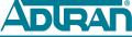 ADTRAN Advances Gigabit Society with Latest G.fast Innovations
