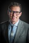 Patrick Christensen, President of Horizon Retail Construction, Inc.
