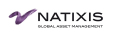 Natixis Global Asset Management Canada