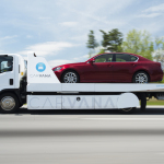 Carvana Brings Chicago a New Way to Buy a Car (Photo: Business Wire)
