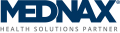 MEDNAX, Inc.