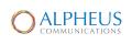 http://www.alpheus.net